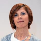 Fania Frizzarin - Responsabile Amministrazione