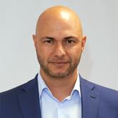 Flavio Sgarbossa - Responsabile commerciale
