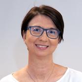 Nicoletta Zin - Amministrazione