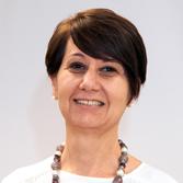 Sabrina Bagnasco - Amministrazione