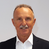 Walter Carraro - Presidente