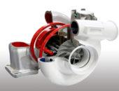 PTS-Teknor lancia i nuovi Creamid 240°C