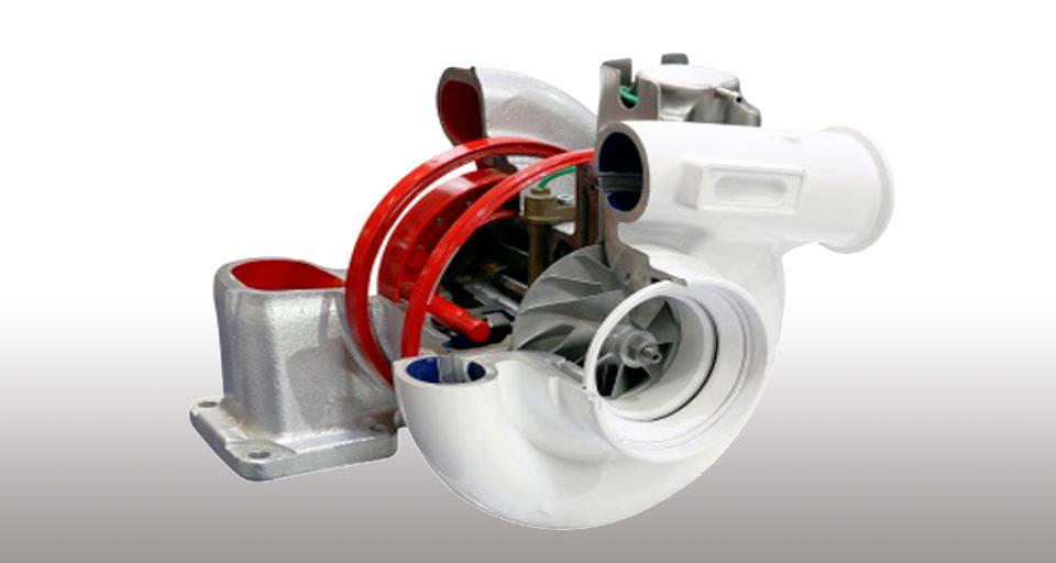 Creamid 240°-alte temperature-bassi costi-lunga durata-facilità di processo