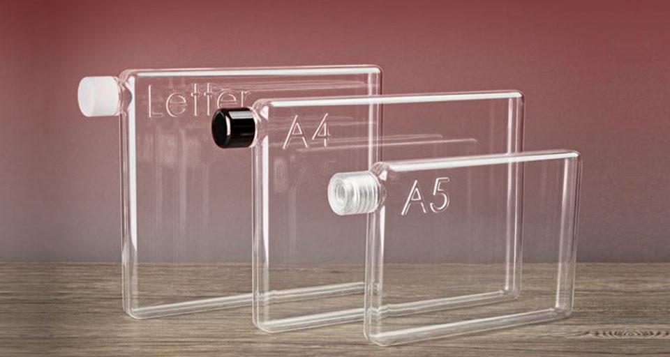 Tritan-memobottle-ecologica-riutilizzabile-design
