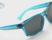 EYECO VX La nuova linea di prodotti per l'occhialeria.
