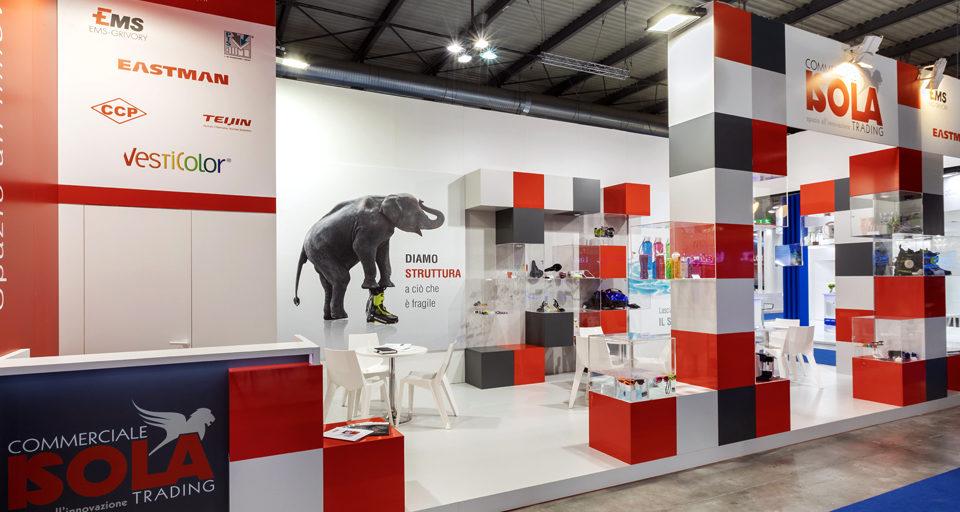 Parma-Mecspe2019-fiera-laboratorio innovazione