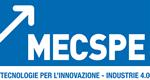 Mecspe-Parma 2019-Fiera-logo ufficiale