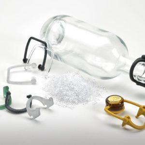 CCP Tappi bottiglie