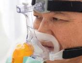 Tecnopolimeri sterilizzabili per il settore medicale