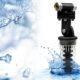 Grilamid e Grivory addolcitoricon tutte leconformità per acqua potabile